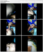VIDEO BOKEP SEX CINA AMOY