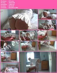 LegShowJo.com 673 Thumbnail