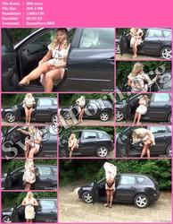 LegShowJo.com 898 Thumbnail