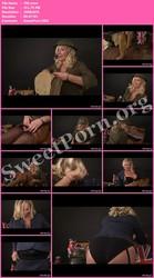 LegShowJo.com 790 Thumbnail