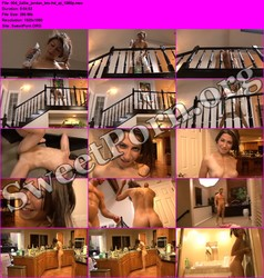 TeenFidelity.com 004_2allie_jordan_bts-hd_qt_1080p Thumbnail
